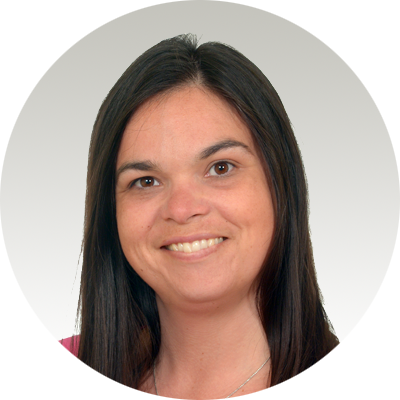 Julie Piette, 4Korners Vice President