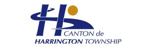 Canton Harrington Township