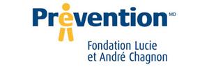 Prévention - Fondation Lucie et André Gagnon