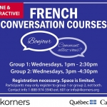 4Korners - Individual, Family, and Youth_Des Laurentides2 - French Conversation Courses